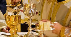 liturgy.jpeg