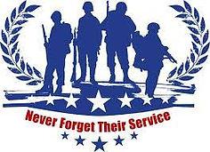 memorialdaysoldiers.jpeg