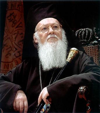patriarch_2400x2700.jpg