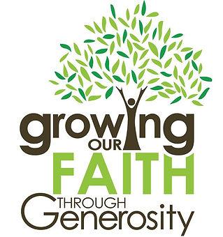 faithgenerosity.jpg
