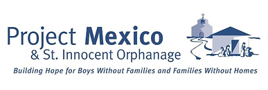 project-mexico-logo.png