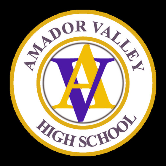 Amador Valley Guard Schedule is UP!