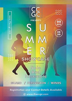 CCGC 2020 Summer Showcase WIP V1.3A_SMAL
