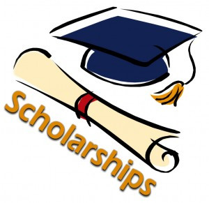 2019 Season Scholarships