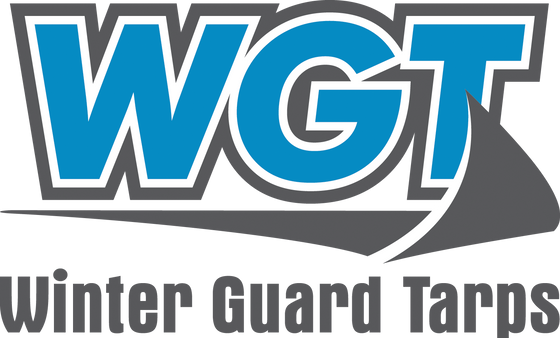 Winter Guard Tarps and Innovative Percussion become Official Sponsors of CCGC