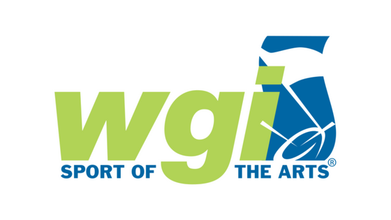 WGI Board of Directors Extends Independent Eligibility for 2021 Season