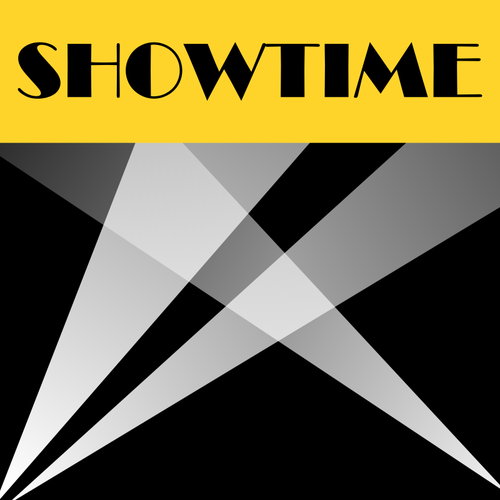CCGC Summer Showcase Showtime!
