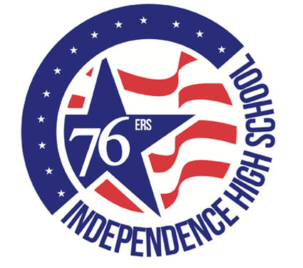 Independence_High_School_Logo.jpg