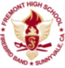 fremont-firebird_edited.png