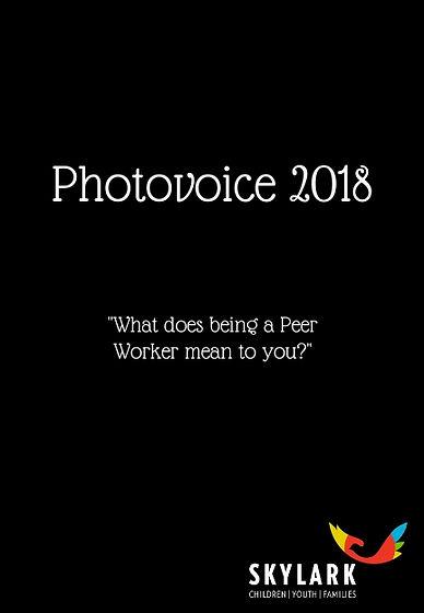 Photovoice 2018.jpg