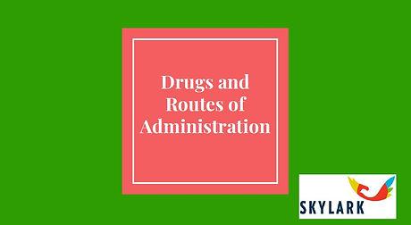 Drugs & ROA title.JPG