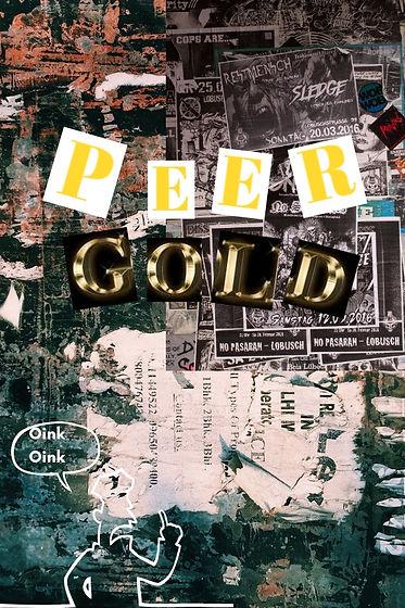 Peer Gold.jpg
