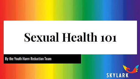sexual health title.JPG