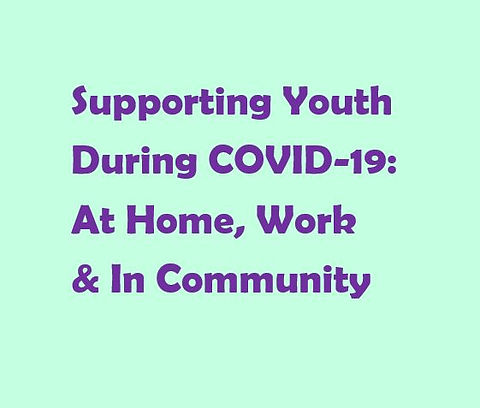 Supporting Youth During COVID at HWC.JPG