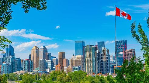 Calgary canada-day Pixabay-5370627.jpg