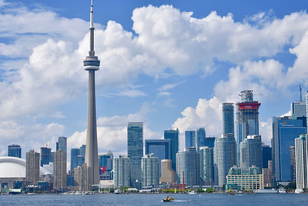Pexels_Toronto-cityscape-935474.jpg