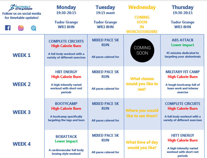 feb timetable pic_edited