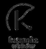 kotonoha_logo(ドラッグされました)のコピー.png