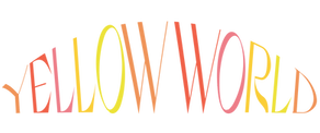 YELLOW WORLD_MAIN_LOGO-02.png