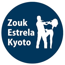 Zouk Estrela Kyoto