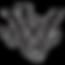 Blk Logo Transparent Background.png