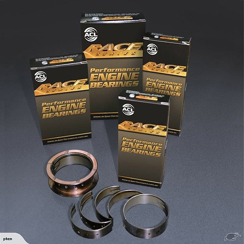 1UZ, 2UZ, 3UZ ACL Race Big End Bearing