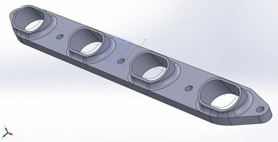 Custom designed parts.PNG