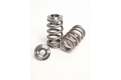 1UZ, 2UZ, 3UZ VVTI Performance spring/Titanium retainer