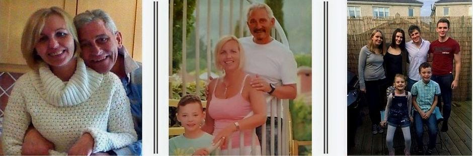FAMILY%252520PIC_edited_edited_edited.jpg