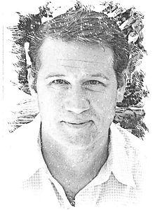 David Laub
