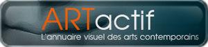 log-artactif2.jpg