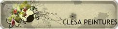 log-clesa02.jpg
