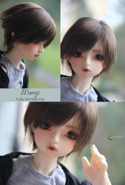 database-momiji01