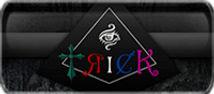 banner-trick2.jpg