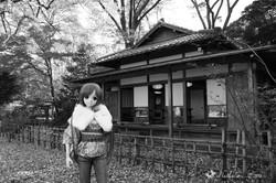 Akiko Mirai・秋子・未来