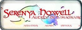 banner-serenya2.jpg