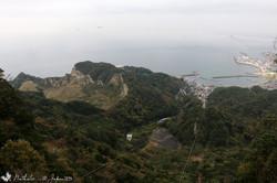 Hama-Kanaya