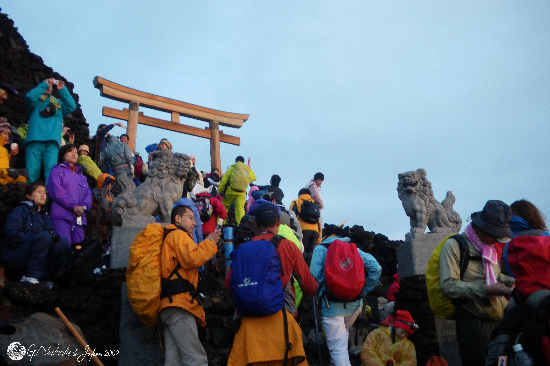 2009mont-fuji10