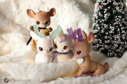 Cocoriang Christmas