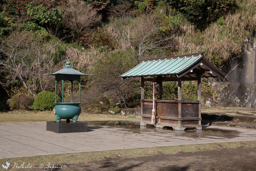 nokogiri-yama_08