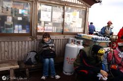 2009mont-fuji14