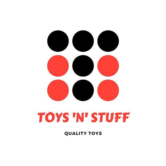 Toys 'n' Stuff Logo_edited.jpg