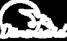 D%C3%BCnensand-Logo-weiss-icon_edited.pn