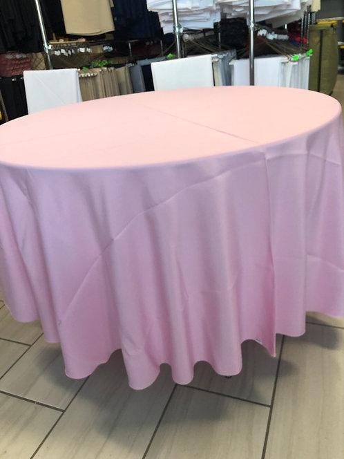 """Dark Pink (bubblegum)   Polyester 90"""""""