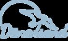 Dünensand-Logo-hellblau-icon.png