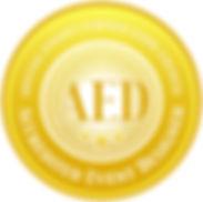 AEDaltFINAL (1).jpg