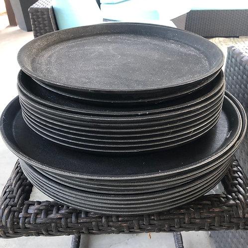 """Waiter Tray - Large 16"""""""