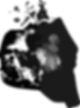 Краска Всплеск