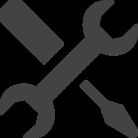 service-glyph-icon_f1YD8TL__L.png