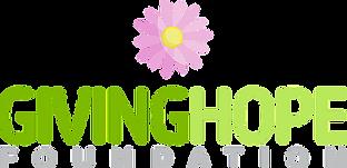 giving-hope-logo.png